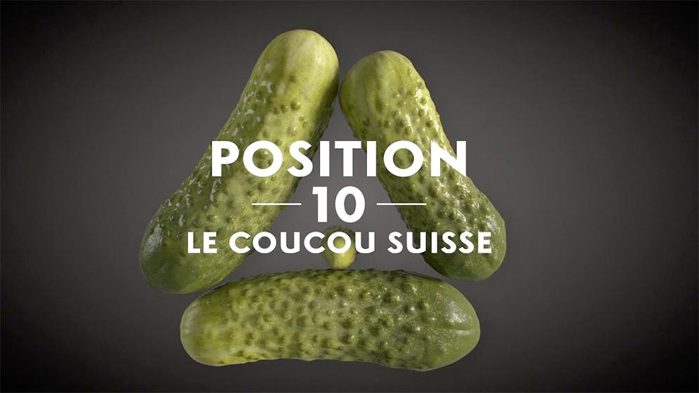 position10