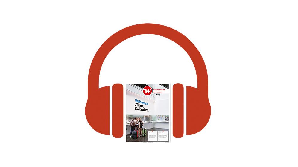 podcast-2g