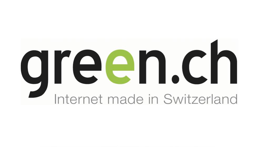 green-ch