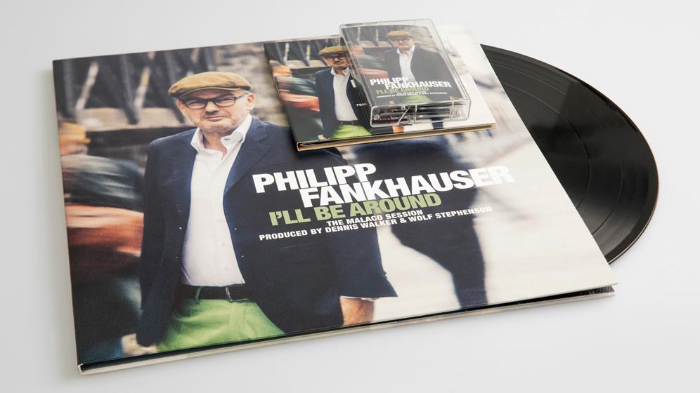 philipp-fankhauser-t