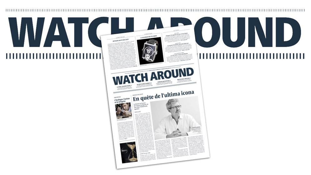watch-around-2