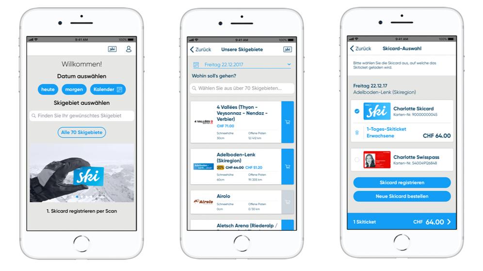 app-ticketcorner