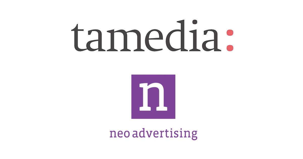 neo-advertising