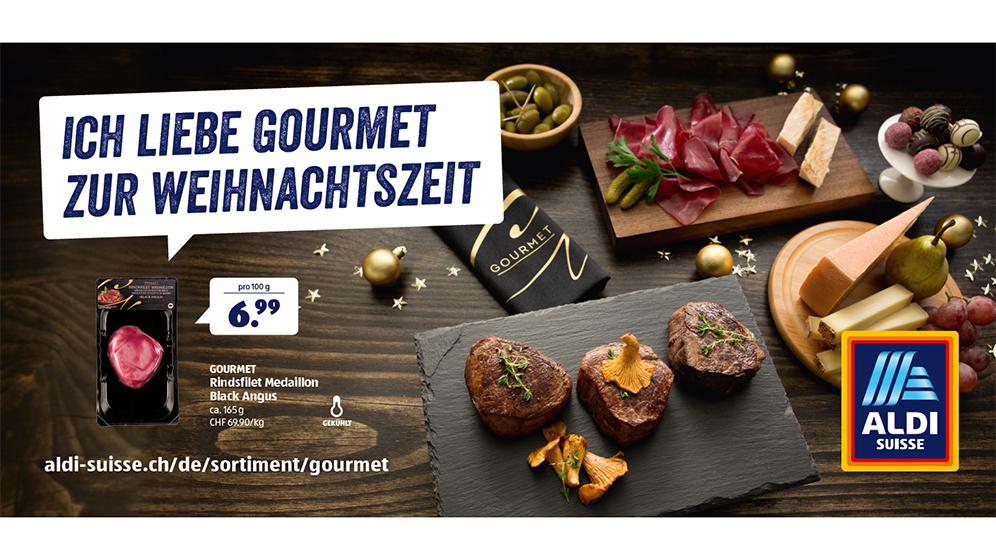 ooh_gourmet_xmas_aldi_suisse_2