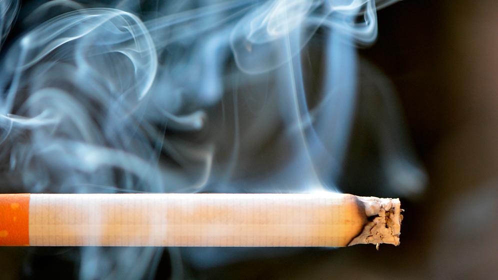 cigarette-666937_1920a-t