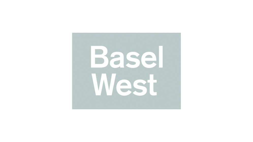 basel-west