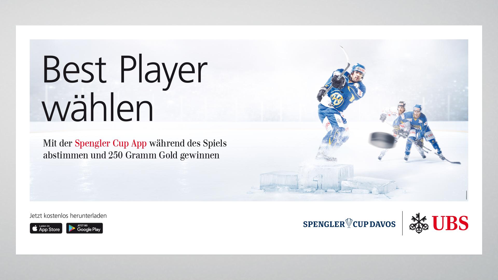 spengler_cup_f12