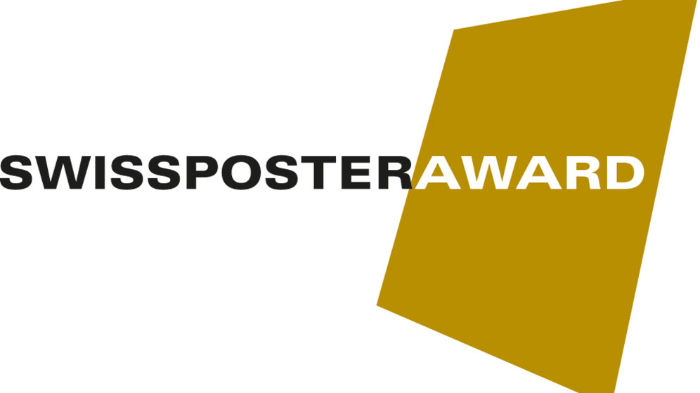 swissposter_award_gold_schwarz-gold_cmyk