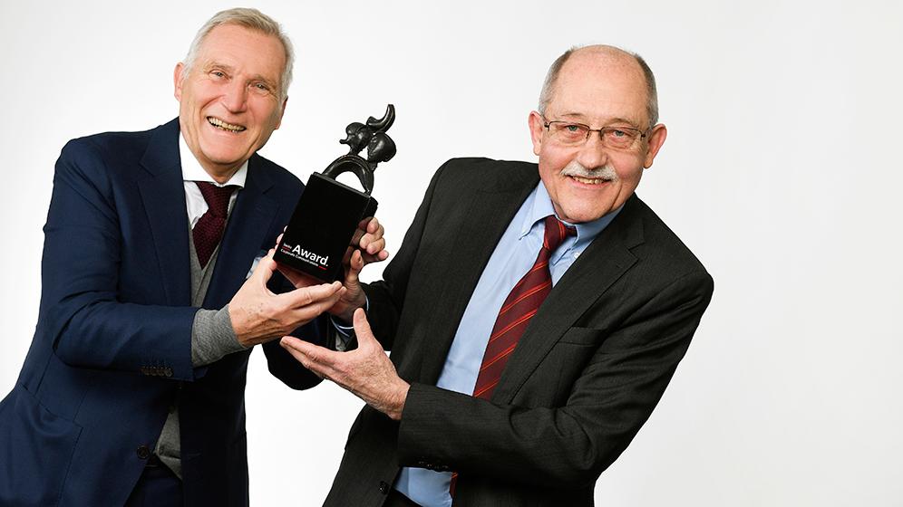 swiss-award-corp-com_bieri-eberhard