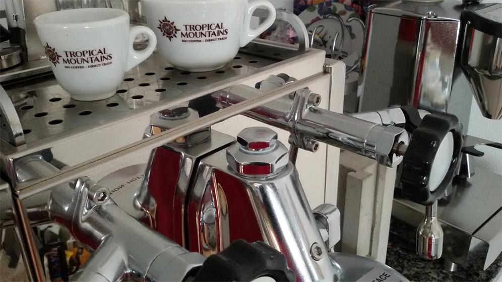 walker-kaffee