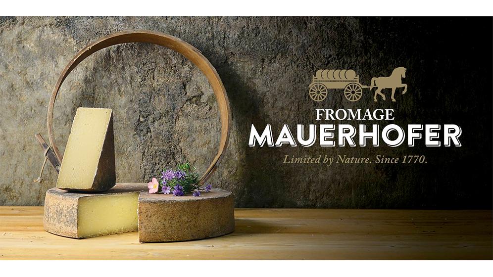 fromage-mauerhofer
