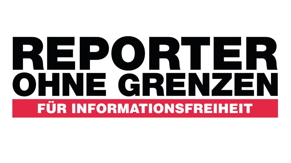 reporter-ohne-grenzen