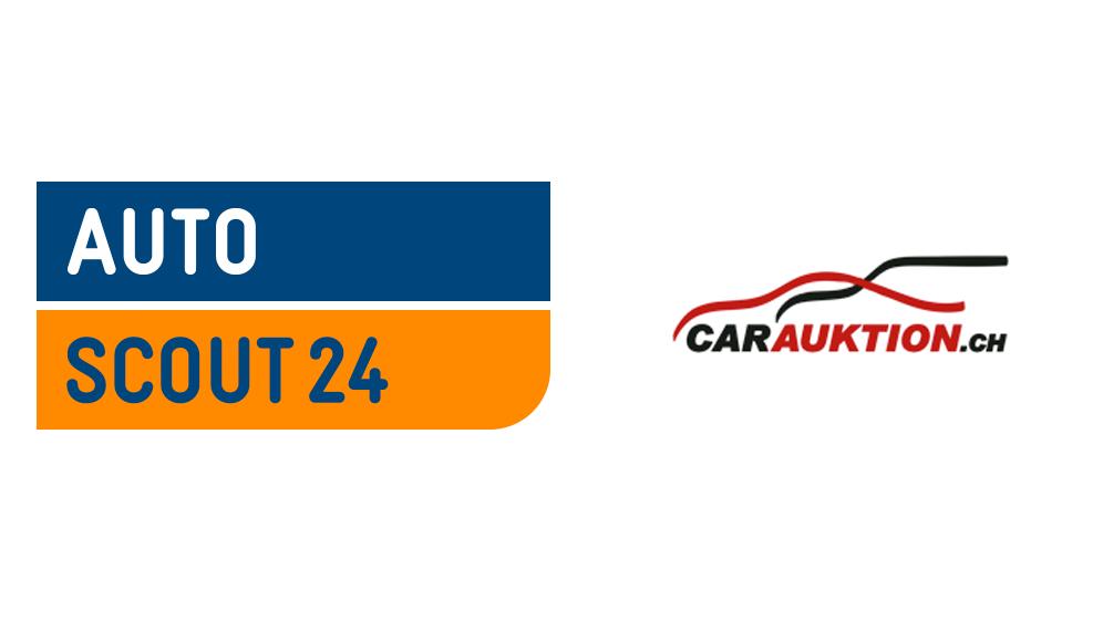 24 ch autoscout AutoScout24: Switzerland