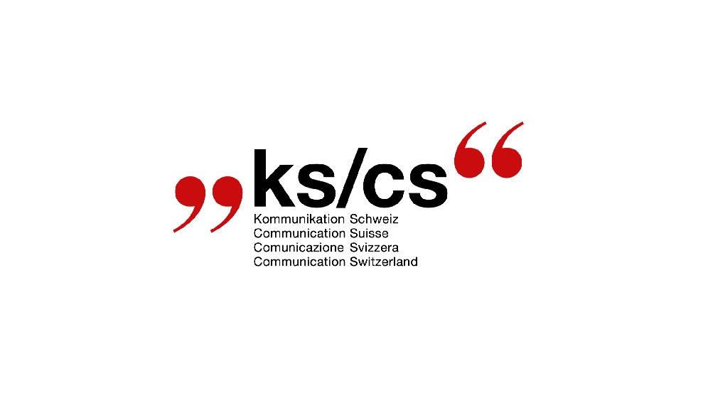 kcsc_neue_helvetica_1520x1200_72