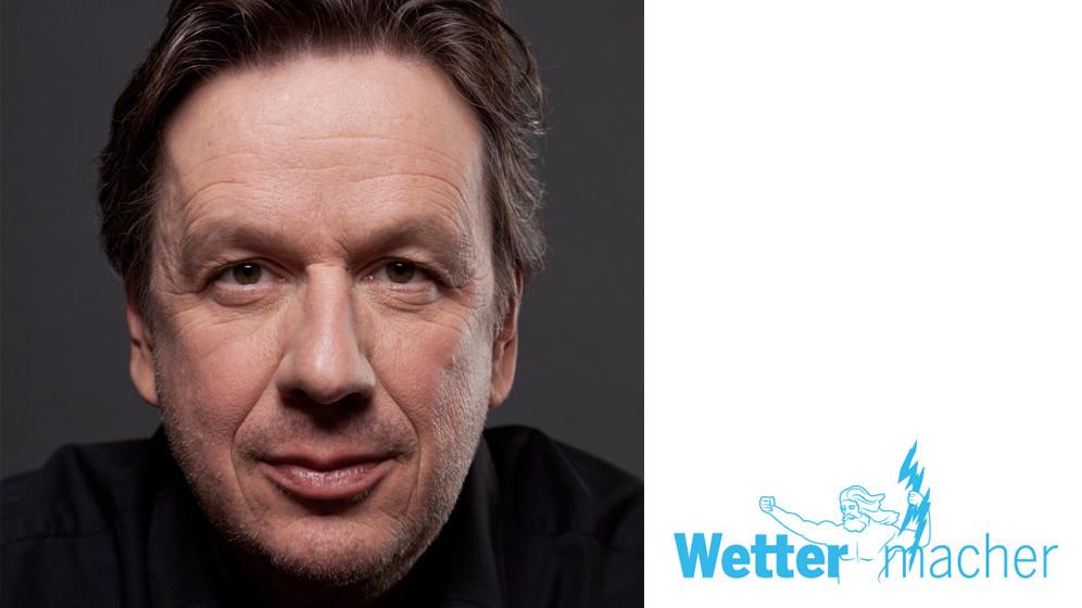 wettermacher