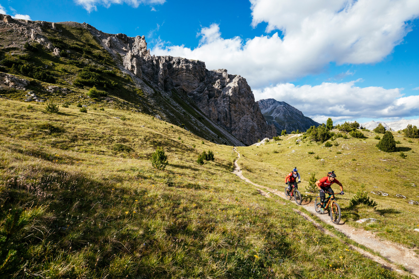 home_of_trails_scuol_samnaun_val_mustair_by_martin_bissig