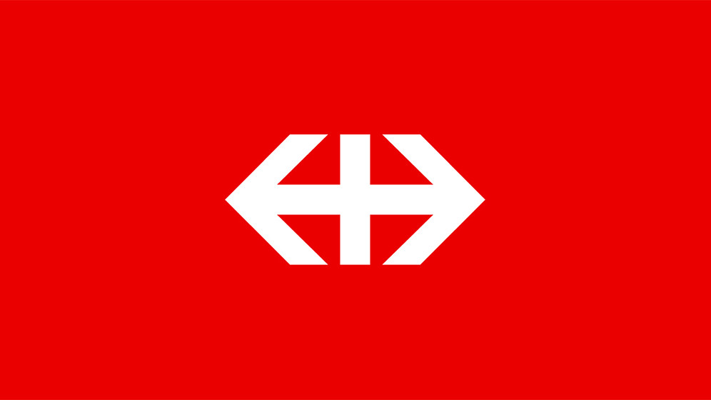 sbb-logo-2