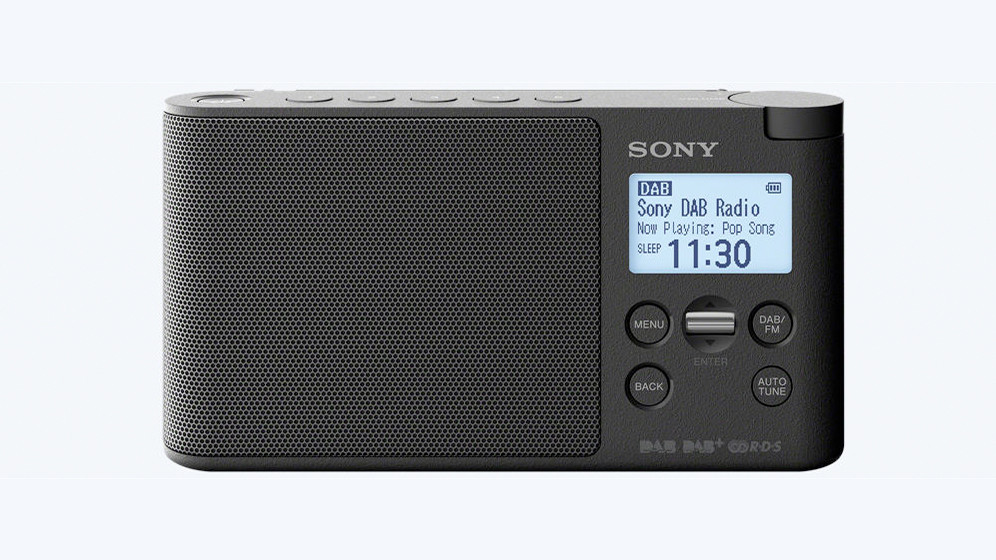 dab-radio-sony
