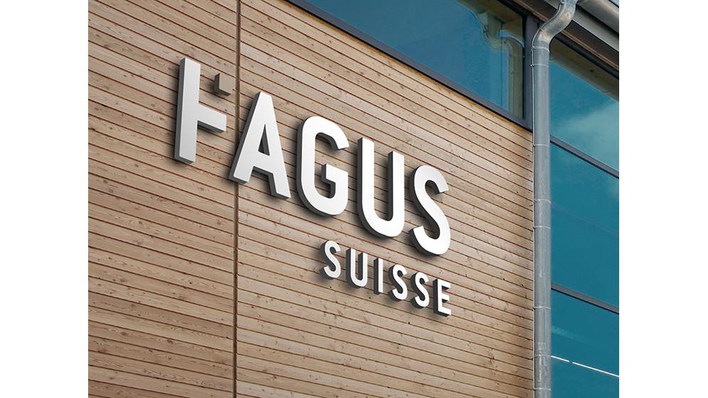 bssm_fagus_2-t