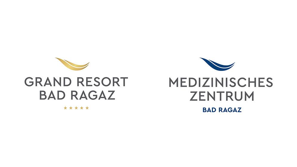 pr_grand_resort_bad_ragaz-t