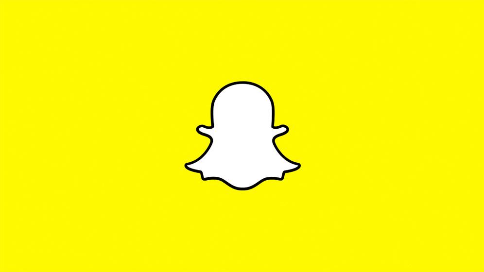snapchat-logo-2