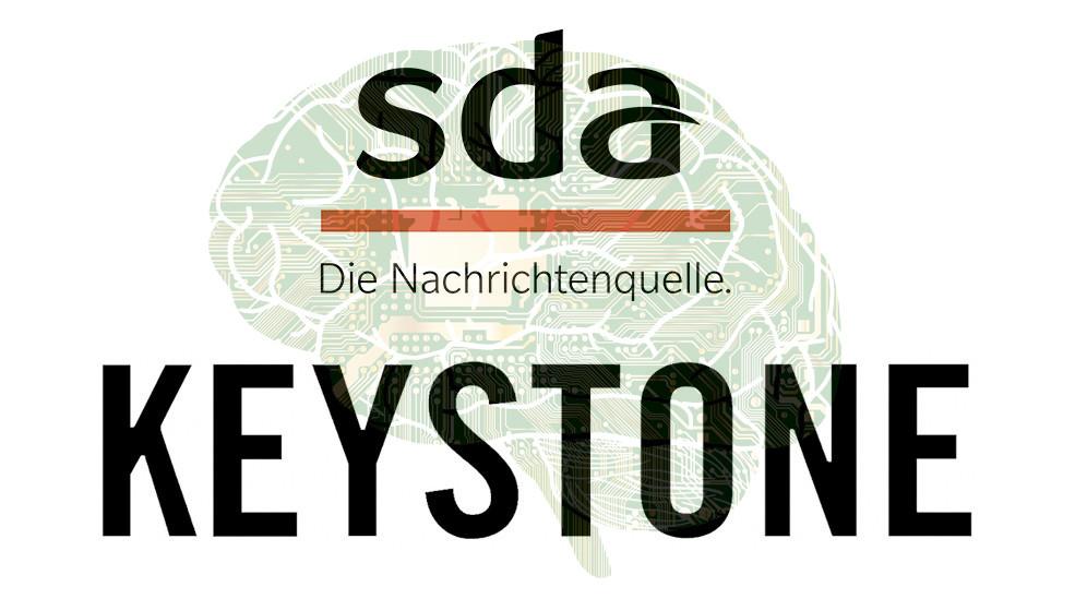 keystone-sda-ai