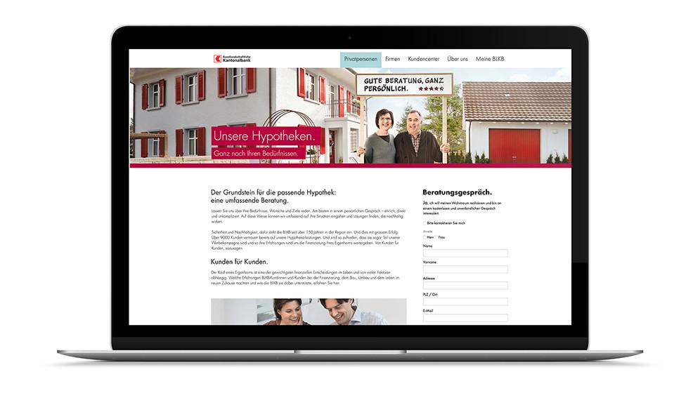 blkb_hypotheken_webseite