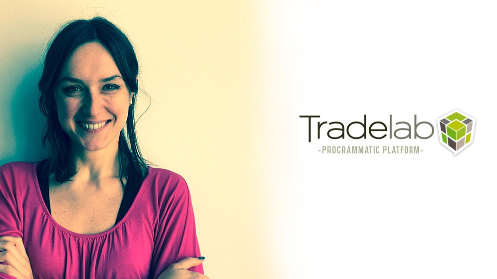 ekaterina_tyurina_tradelabt