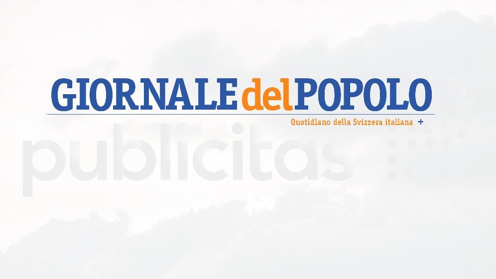 giornale-del-pop