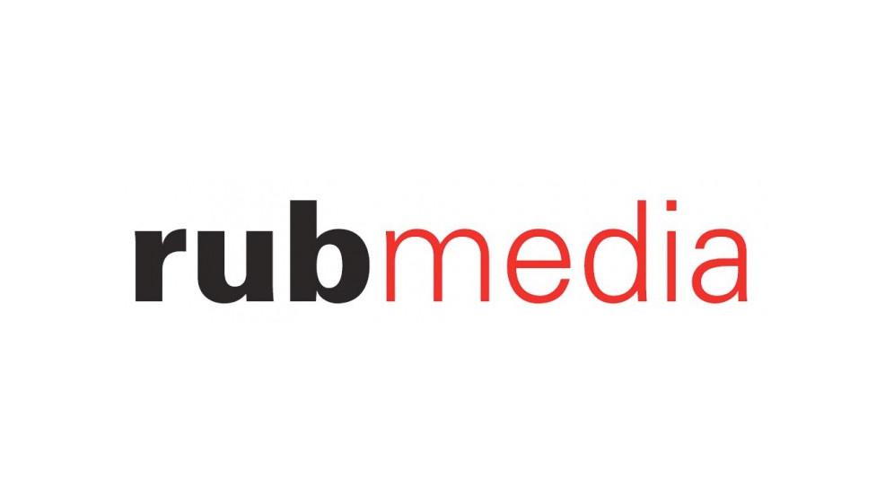 rubmedia-t