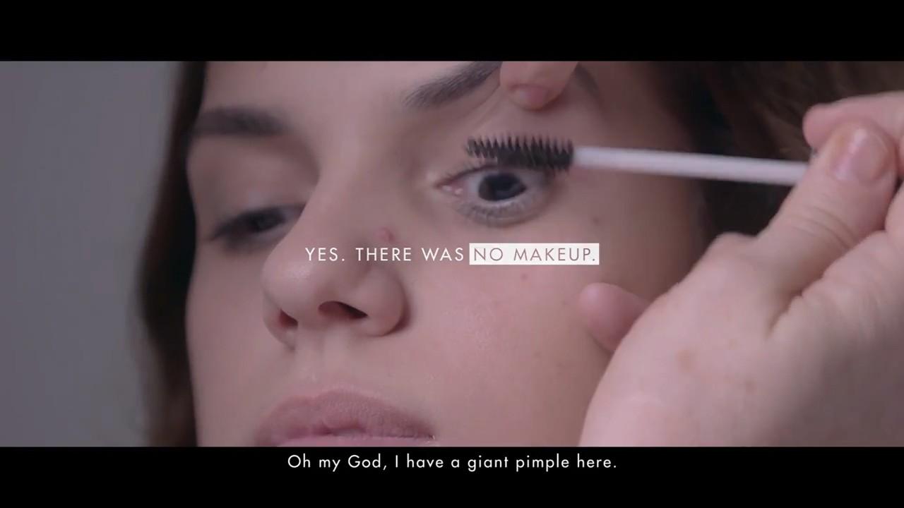makeup-spot