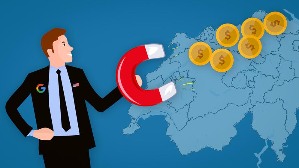 google-ch-werbemarkt