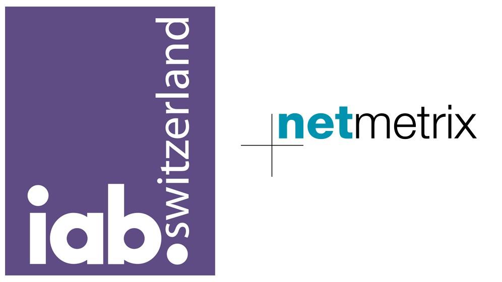 iab-switzerland-net-metrix