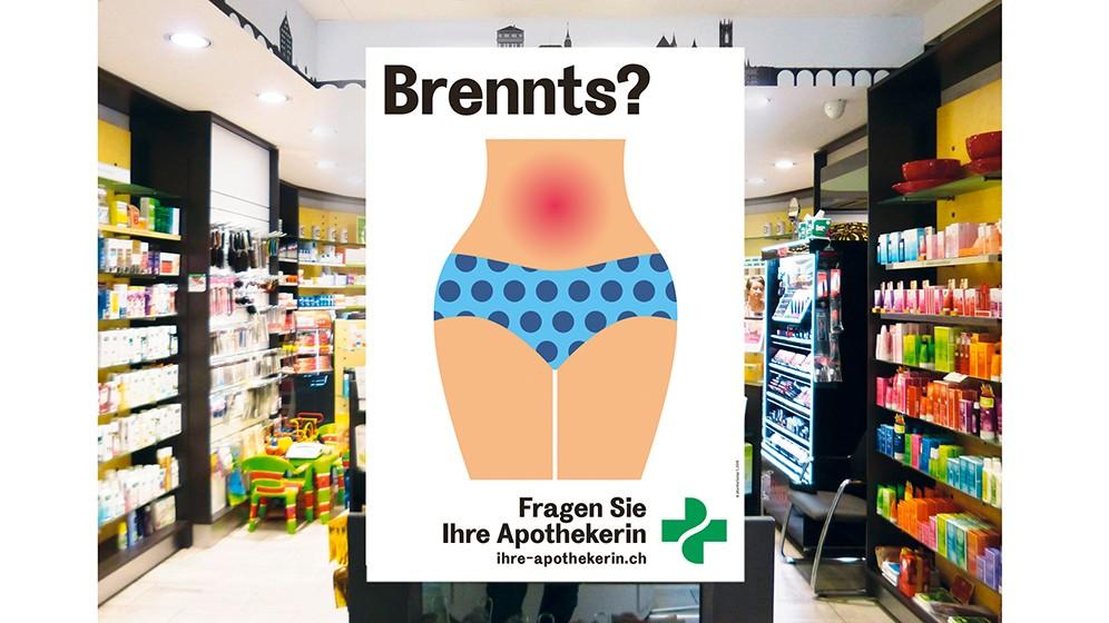 ps-frage-bikini8_de-2-t