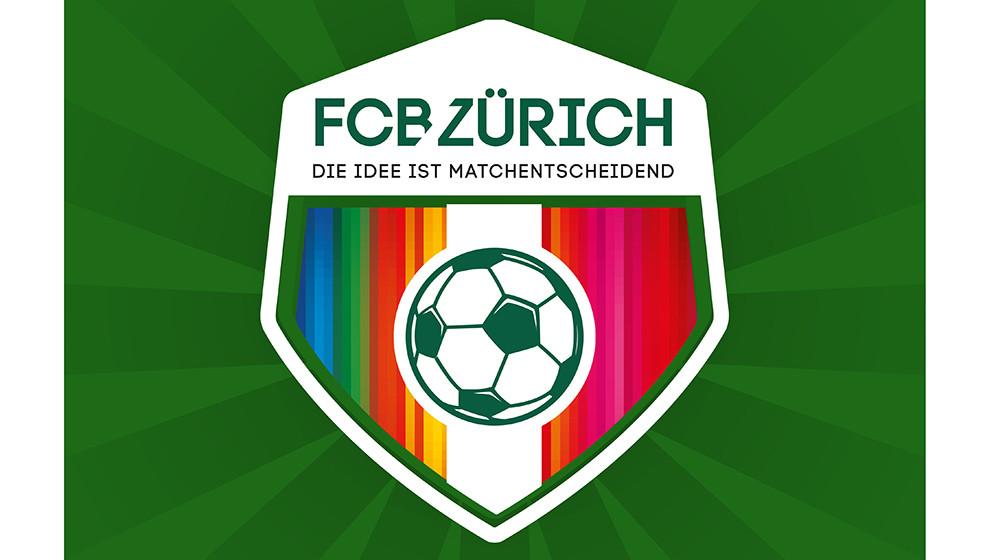 fcb-zuerich-allstars-pressemitteilung-t