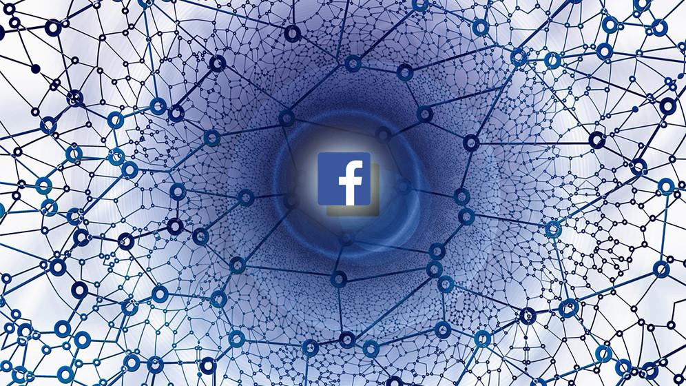 facebook-network-t