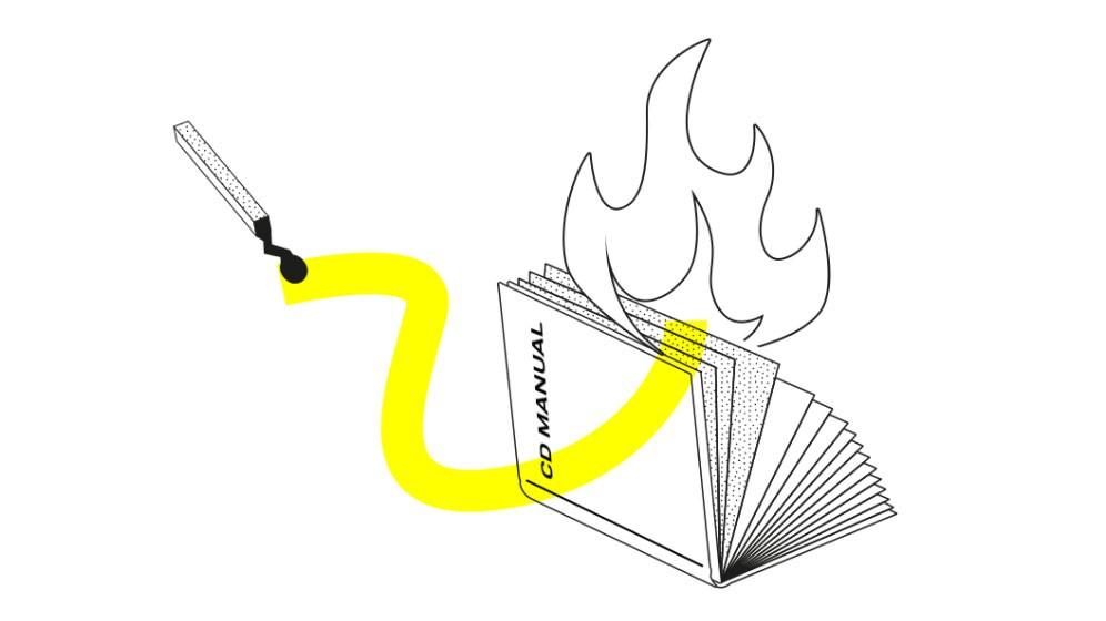 burn_your_cd_manual1_hotz_brand_consultants