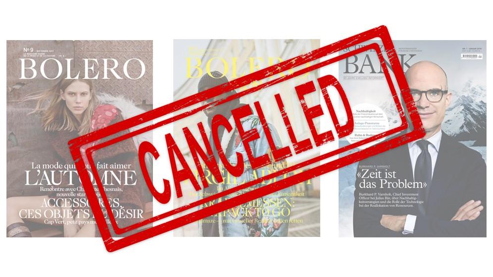 rass-cancelled