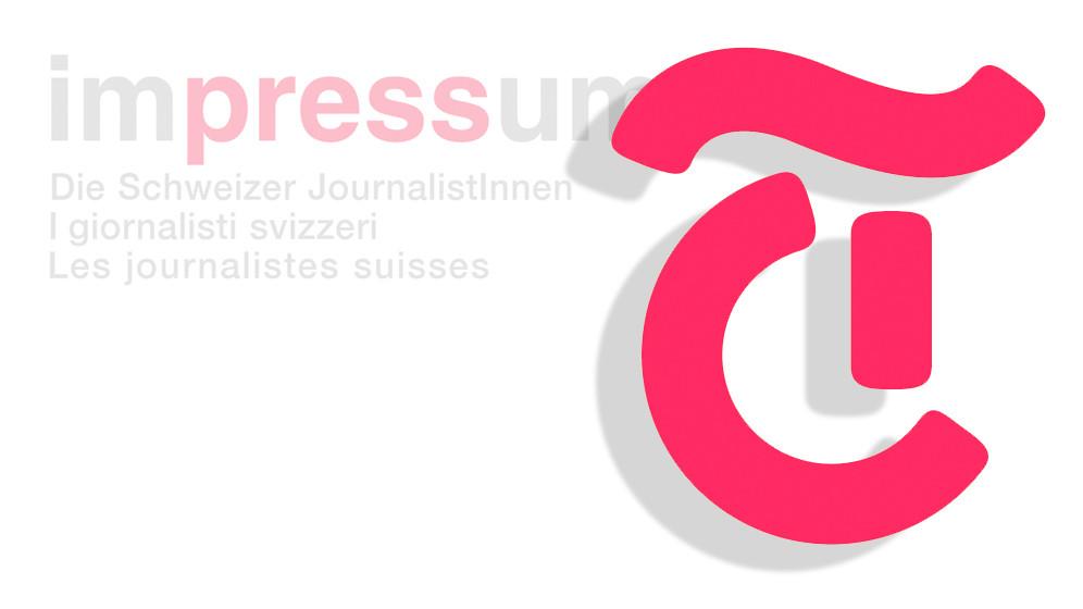 impressum-tamedia.2