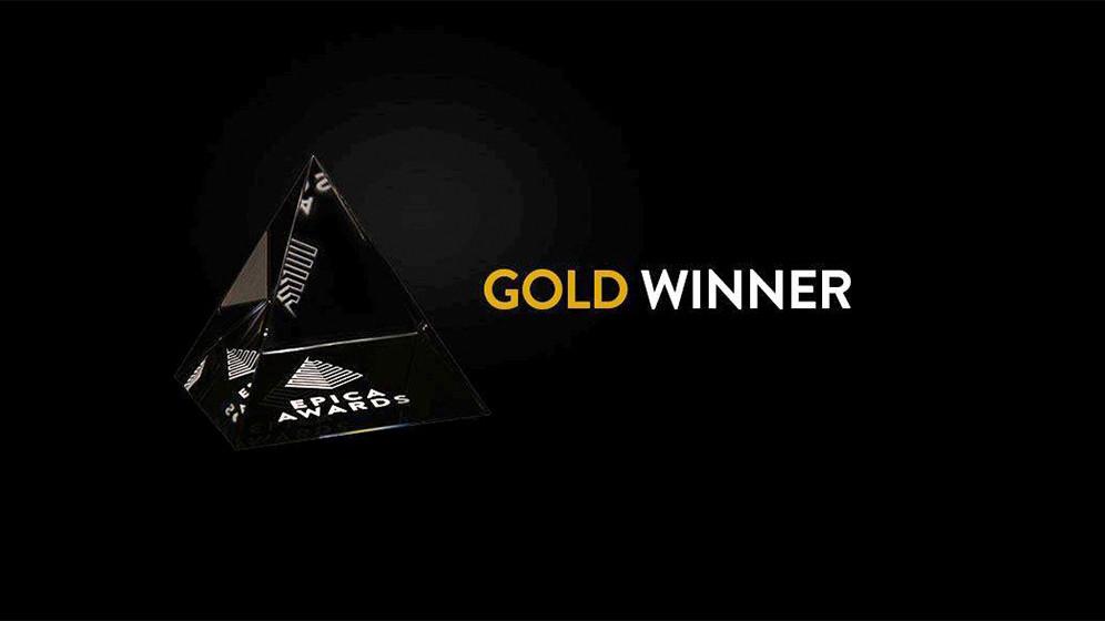 epica-gold-winner