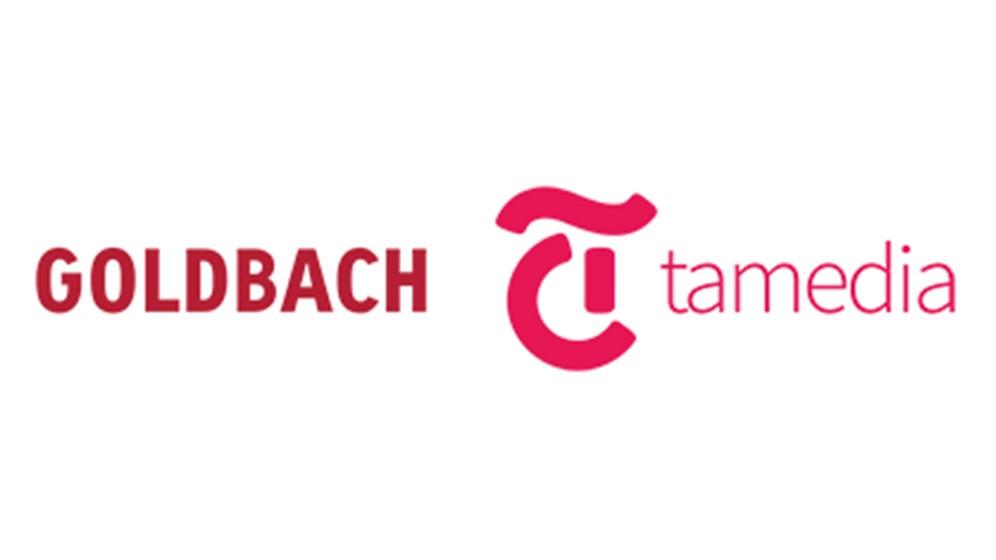 goldbach-tamedia
