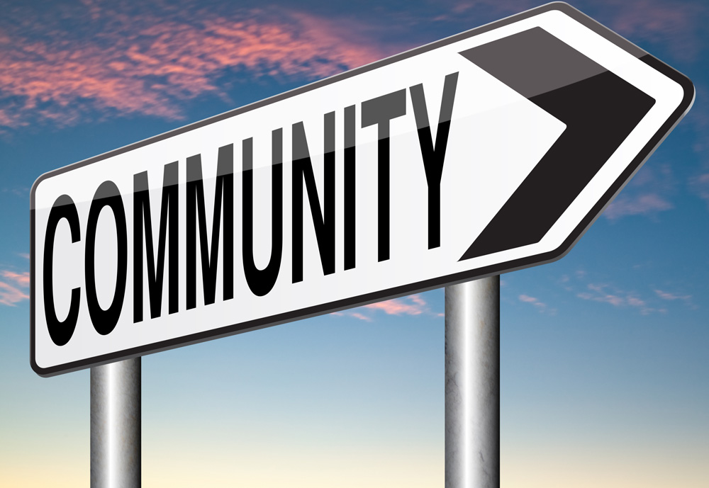 54_Communities