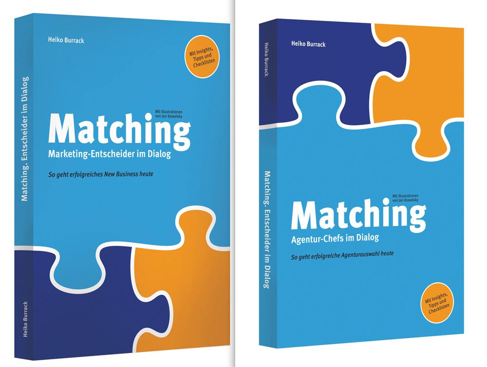 Buch_Matching