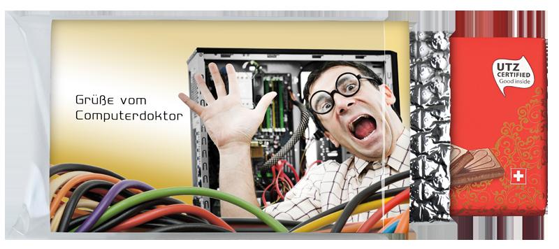 ComputerDoktor_geschlossen_Front_offen