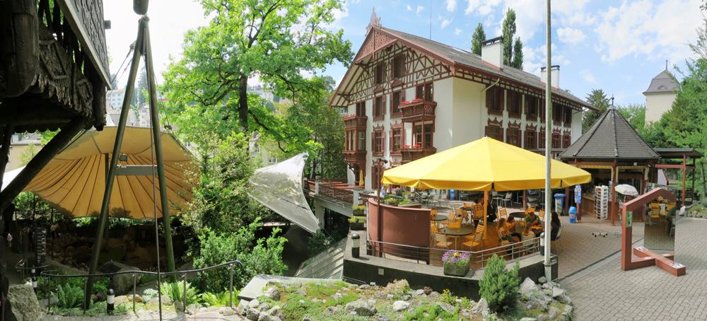 D05_Gletschergarten_Schweizerhaus