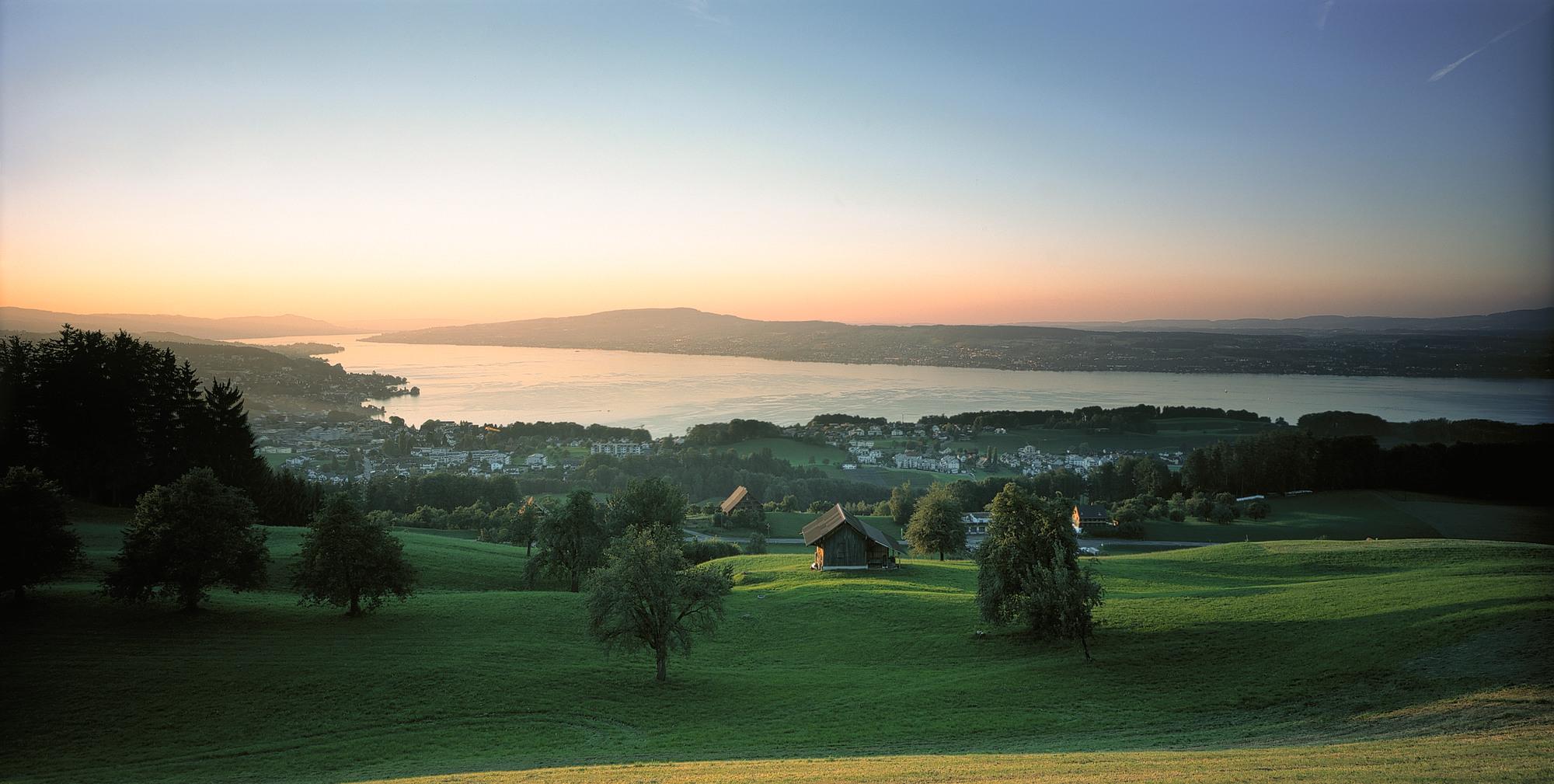 Das Panorama Resort & Spa in Feusisberg (Kanton Schwyz) verfügt über eine grosse Erfahrung mit Firmenveranstaltungen und Incentives.