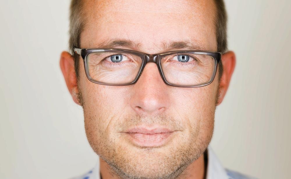 Harald_Burgener