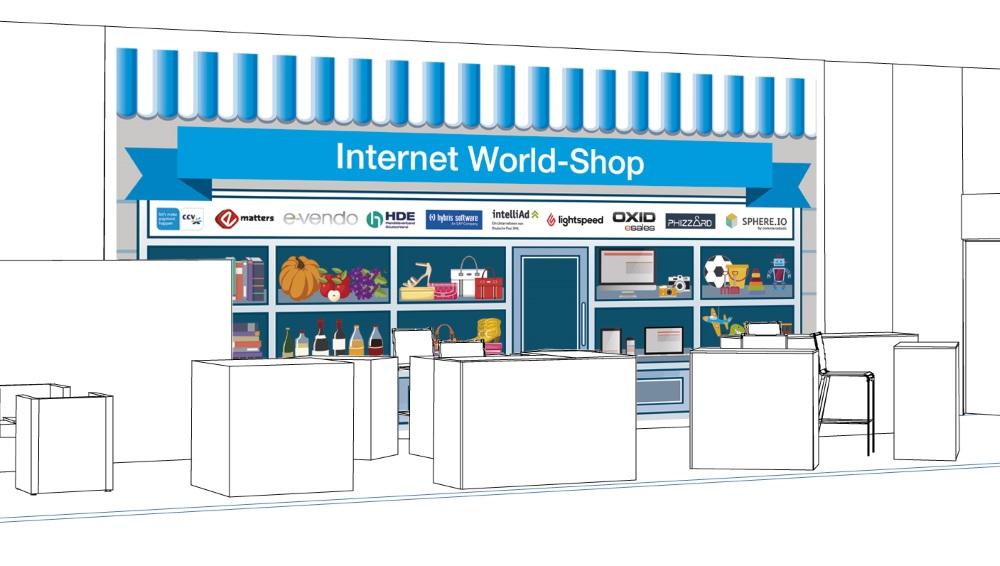 internet-world-shop-future-commerce-zum-anfassen-mk-marketing-und-kommunikation
