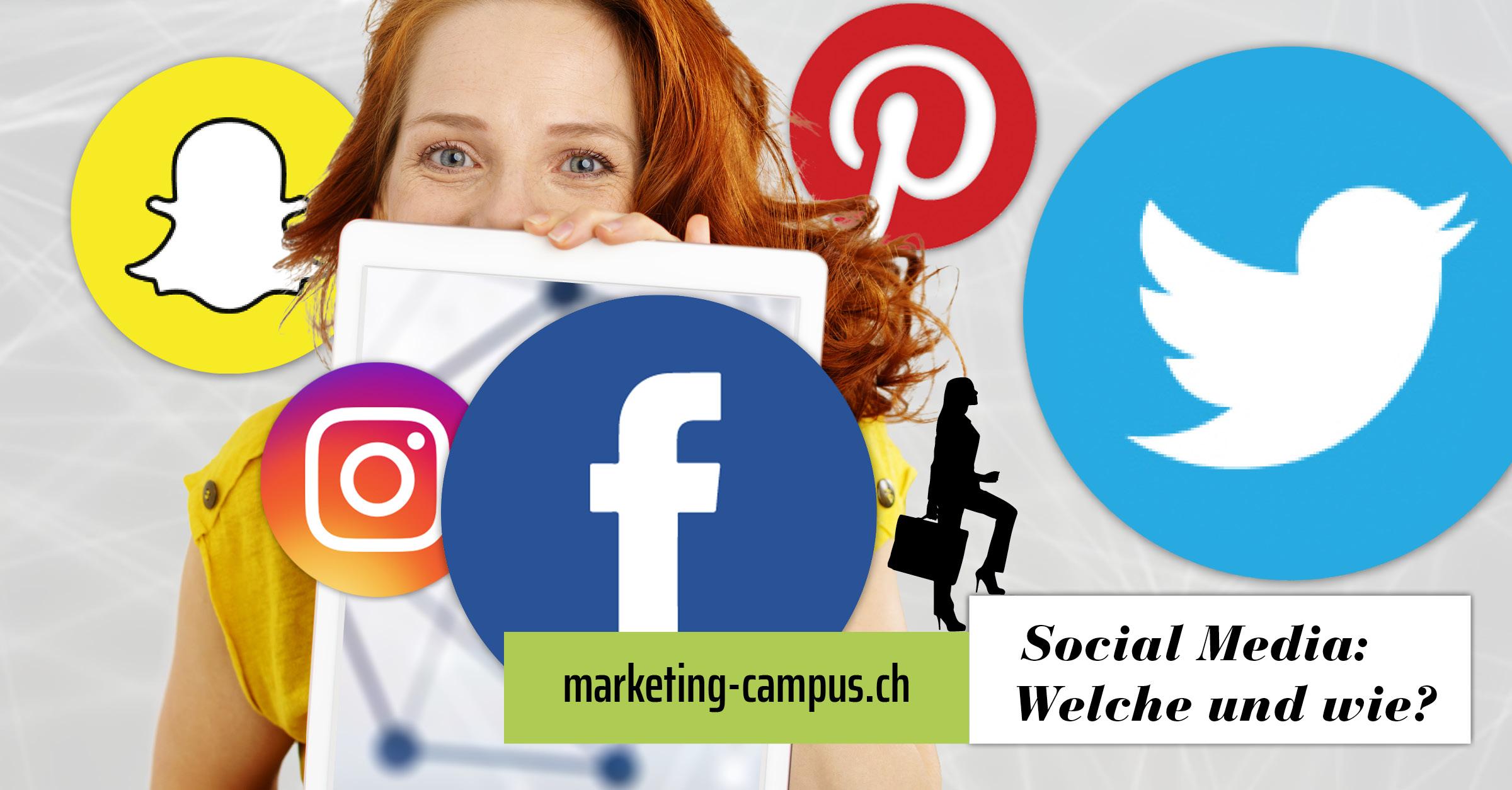 Marketing-Campus1