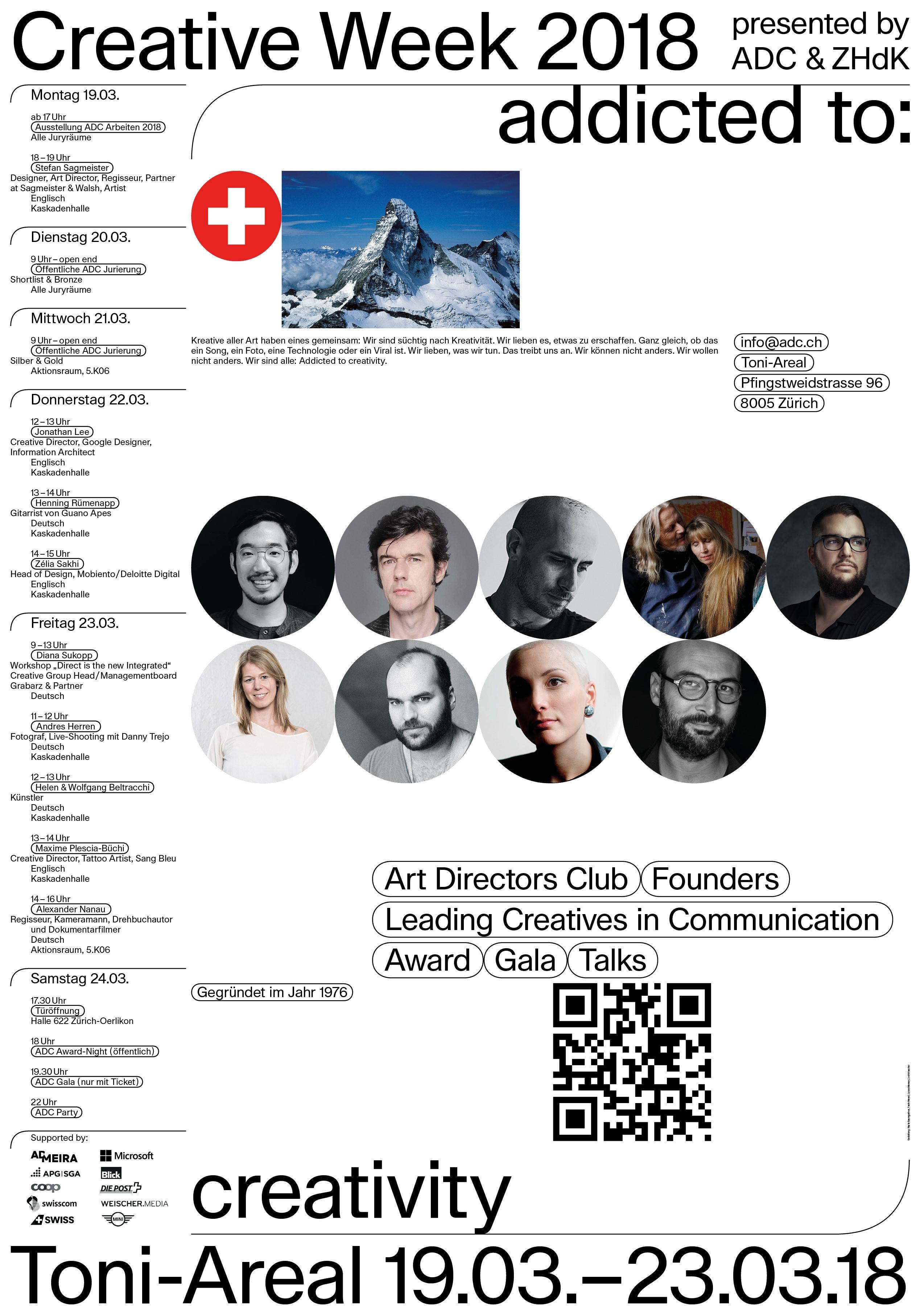 Programm_ADC_Creative_Week_druck